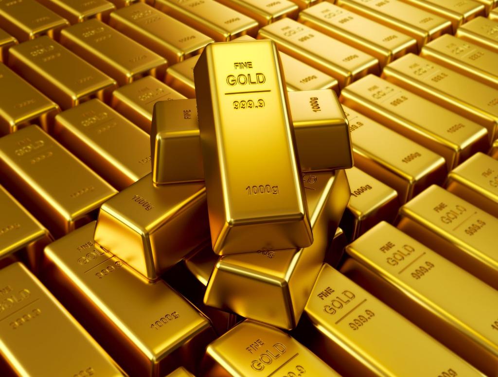 Złoto 750 (18K)
