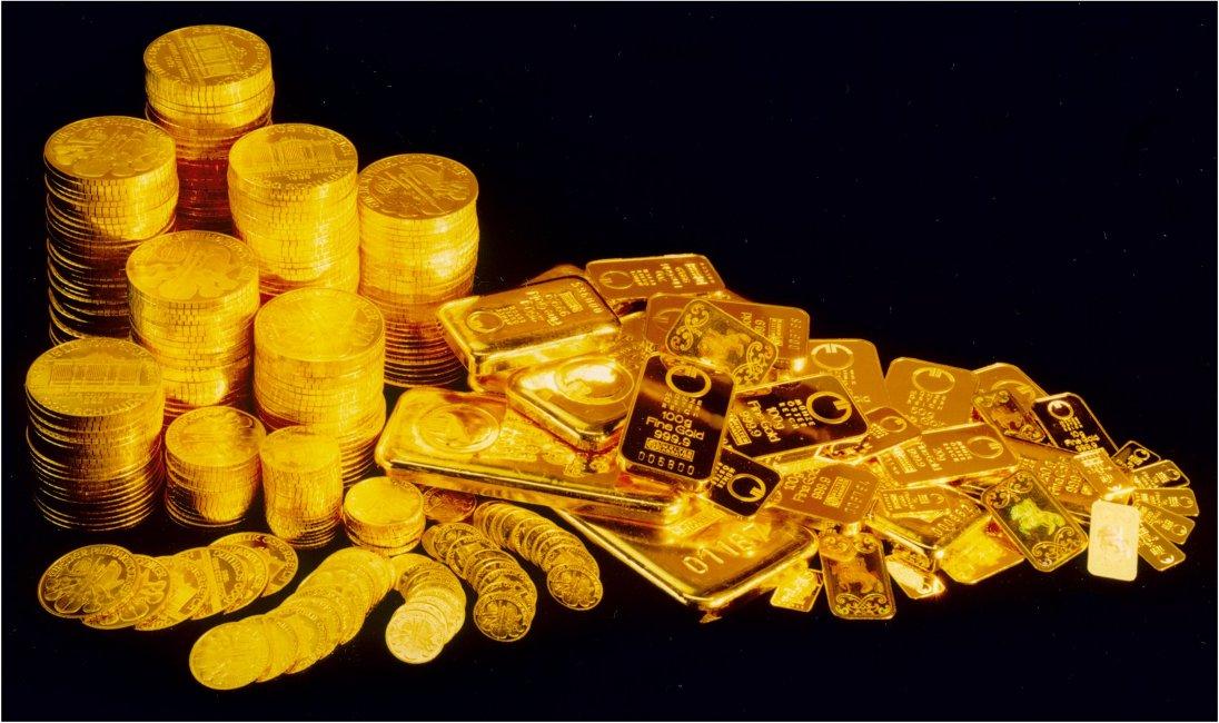 Złoto 585 (14K)