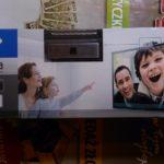 Kamera do TV Samsung CY-STC1100 cena 70zł