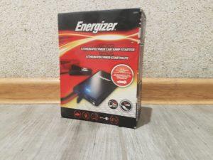 Starter akumulatorowy cena 300zł