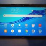 """Huawei MediaPad T5 LTE 10"""" cena 520zł"""