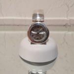 Zegarek ROMEX cena 320zł