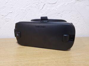 Samsung Gear VR cena 70zł