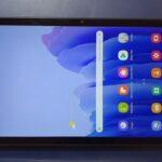 Samsung Galaxy TAB A7 cena 740zł